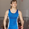 48kg Champion Patricia Miranda def  Stephanie Murata _R3P8514