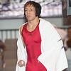 48kg Champion Patricia Miranda def  Stephanie Murata _R3P8513