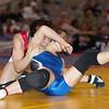 48kg Champion Patricia Miranda def  Stephanie Murata _R3P8522