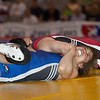48kg Champion Patricia Miranda def  Stephanie Murata _R3P8528