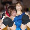 48kg Champion Patricia Miranda def  Stephanie Murata _R3P8523