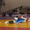 48kg Champion Patricia Miranda def  Stephanie Murata _R3P8527