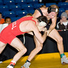 133 Mike Grey (Cornell) def  Kelly Kubec (Oregon State)_R3P9924