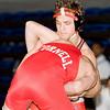 141 Reece Humphrey (Ohio State) def  Kyle Dake (Cornell)_R3P9934