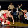 133 Boris Novachikov (Cal Poly) def  Tyler Graf (Wisconsin) _R3P9927