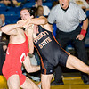 133 Mike Grey (Cornell) def  Kelly Kubec (Oregon State)_R3P9925