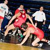 125 Angel Escobedo (Indiana) def  Frank Perrelli (Cornell)_R3P9907