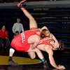 141 Reece Humphrey (Ohio State) def  Kyle Dake (Cornell)_R3P9957