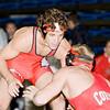 141 Reece Humphrey (Ohio State) def  Kyle Dake (Cornell)_R3P9944