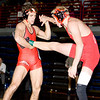 141 Reece Humphrey (Ohio State) def  Kyle Dake (Cornell)_R3P9940