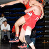 141 Reece Humphrey (Ohio State) def  Kyle Dake (Cornell)_R3P9954