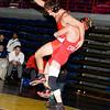 141 Reece Humphrey (Ohio State) def  Kyle Dake (Cornell)_R3P9955