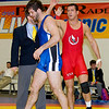 Bryce Hasseman def  Travis Pascoe_R3P7682