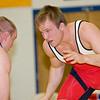 Eric Luedke def  Travis Cross (Canada)_R3P7655