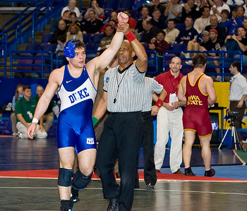Hwt Dudziak (Duke) def  Zabriskie (Iowa State)_R3P8969
