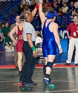Hwt Dudziak (Duke) def  Zabriskie (Iowa State)_R3P8967