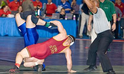 Hwt Dudziak (Duke) def  Zabriskie (Iowa State)_R3P8960