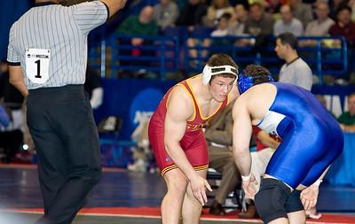 Hwt Dudziak (Duke) def  Zabriskie (Iowa State)_R3P8951