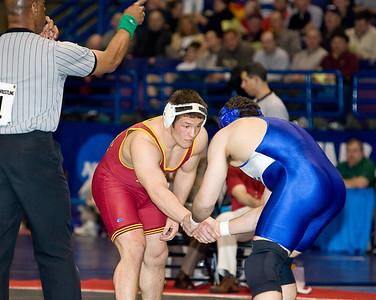 Hwt Dudziak (Duke) def  Zabriskie (Iowa State)_R3P8950
