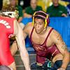 125 Donahoe (Nebraska) def  Robles (ASU)_R3P8663