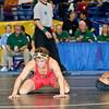 125 Donahoe (Nebraska) def  Robles (ASU)_R3P8670