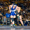 Hwt Champion Mark Ellis (Missouri) def  Konrad Dudziak (Duke)_R3P9823