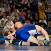 Hwt Champion Mark Ellis (Missouri) def  Konrad Dudziak (Duke)_R3P9839