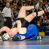 Hwt Champion Mark Ellis (Missouri) def  Konrad Dudziak (Duke)_R3P9840