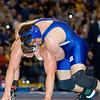 Hwt Champion Mark Ellis (Missouri) def  Konrad Dudziak (Duke)_R3P9817