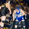 Hwt Champion Mark Ellis (Missouri) def  Konrad Dudziak (Duke)_R3P9816