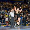 Hwt Champion Mark Ellis (Missouri) def  Konrad Dudziak (Duke)_R3P9851