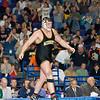 Hwt Champion Mark Ellis (Missouri) def  Konrad Dudziak (Duke)_R3P9850