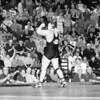 Hwt Champion Mark Ellis (Missouri) def  Konrad Dudziak (Duke)_R3P9847
