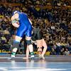 Hwt Champion Mark Ellis (Missouri) def  Konrad Dudziak (Duke)_R3P9820