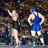 Hwt Champion Mark Ellis (Missouri) def  Konrad Dudziak (Duke)_R3P9846