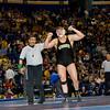 Hwt Champion Mark Ellis (Missouri) def  Konrad Dudziak (Duke)_R3P9853