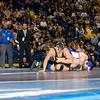 Hwt Champion Mark Ellis (Missouri) def  Konrad Dudziak (Duke)_R3P9834