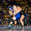 Hwt Champion Mark Ellis (Missouri) def  Konrad Dudziak (Duke)_R3P9824