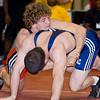 84kg Ben Askren def  Keith Gavin_R3P9143