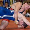 84kg Ben Askren def  Keith Gavin_R3P9149
