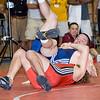 84kg Ben Askren def  Keith Gavin_R3P9144