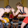 84kg Ben Askren def  Keith Gavin_R3P9139