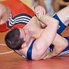 84kg Ben Askren def  Keith Gavin_R3P9148