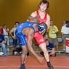66kg Teyon Ware def  Cory Jantzen_R3P9135