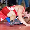 66kg Teyon Ware def  Cory Jantzen_R3P9154