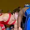 66kg Teyon Ware def  Cory Jantzen_R3P9126