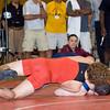 84kg Ben Askren def  Keith Gavin_R3P9146