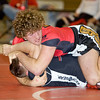 2009 US Grappling World Team Trials : 2 galleries with 84 photos