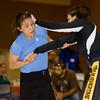 55kg Stephanie Murata def  Danielle Hobeika_R3P8283