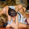 63kg Miesha Tate def  Shayna Baszler_R3P8301